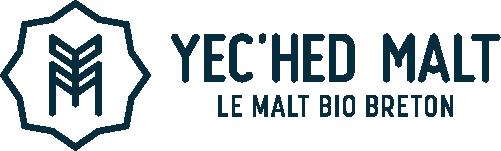 Yec'Hed Malt